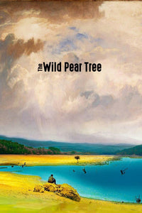 The Wild Pear Tree 2018