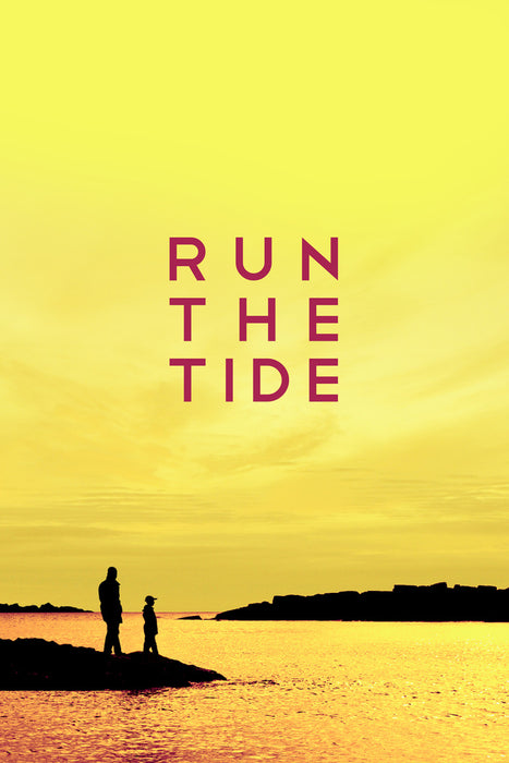 Run the Tide 2016