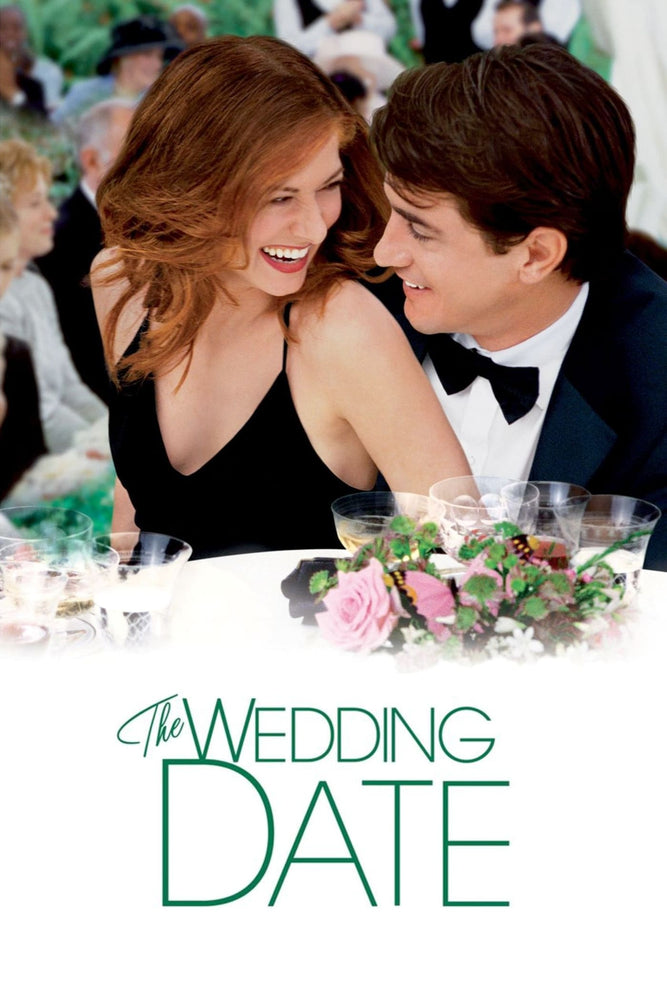 The Wedding Date 2005