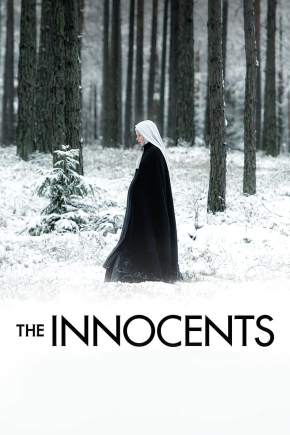 The Innocents (Les innocentes) 2016