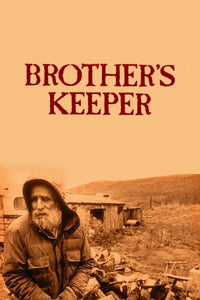 Brother's Keeper 1992