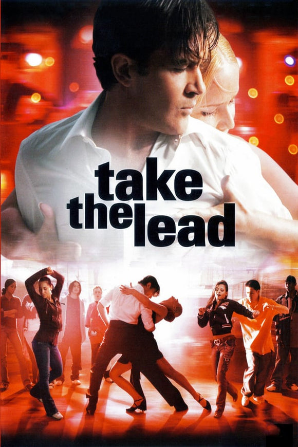 Take The Lead 2006