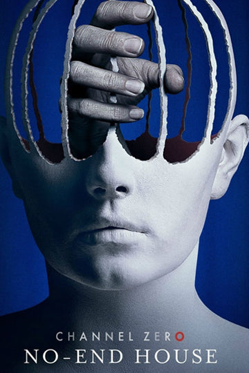Channel Zero Season 1 2016