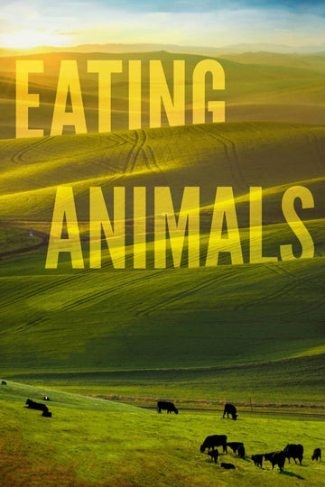 Eating Animals 2018