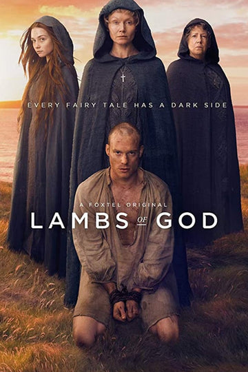 Lambs Of God Season 1 2019