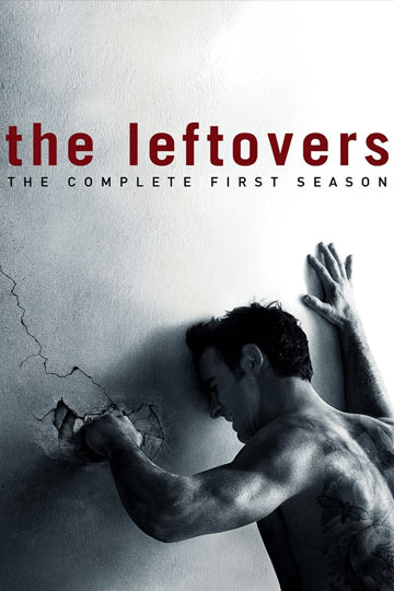 The Leftovers Season 1 2014