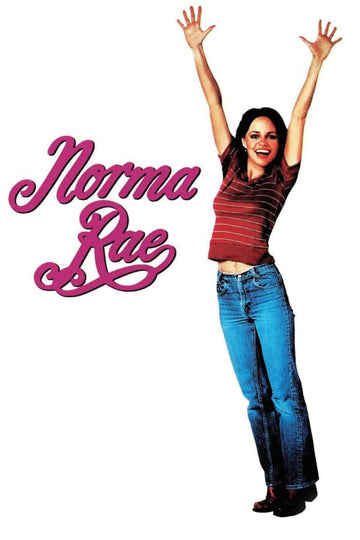 Norma Rae 1979