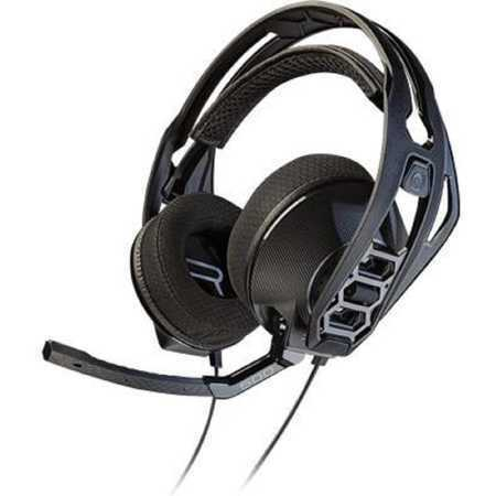 Plantronics   - RIG 400HS Gaming Headset for PS4