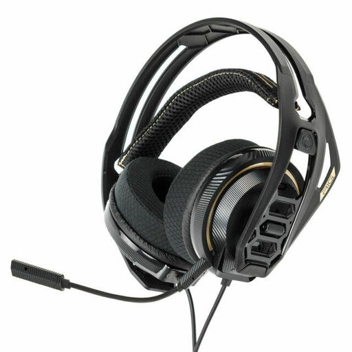 Plantronics   - RIG 400 Pro HC Wireless GamingbHeadset for Console