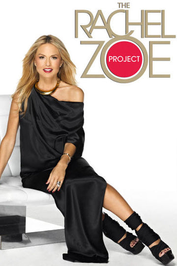 The Rachel Zoe Project Season 4 2011