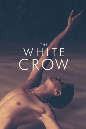 The White Crow 2018