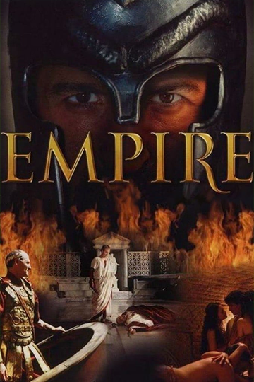Empire Season 1 2005