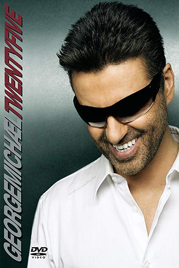 George Michael: Twenty Five 2006