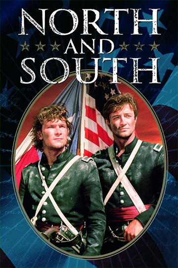 North and South Season 3 1994