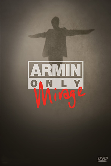 Armin Only: Mirage 2011