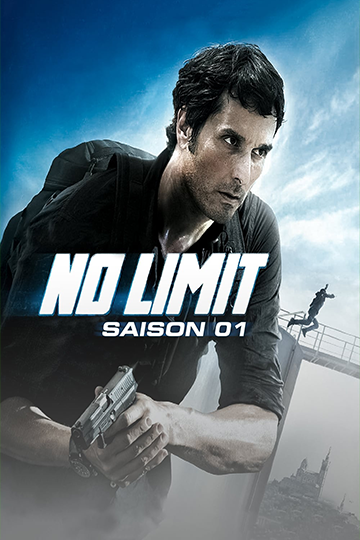 No Limit Season 1 2012