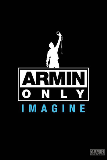Armin Only: Imagine 2008