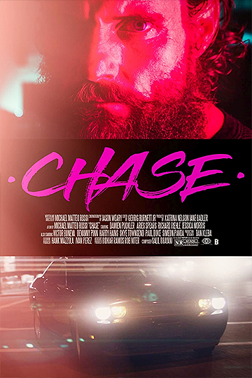 Chase 2019