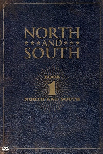 North and South Season 1 1985