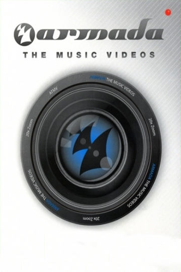 Armada The Music Video 2011