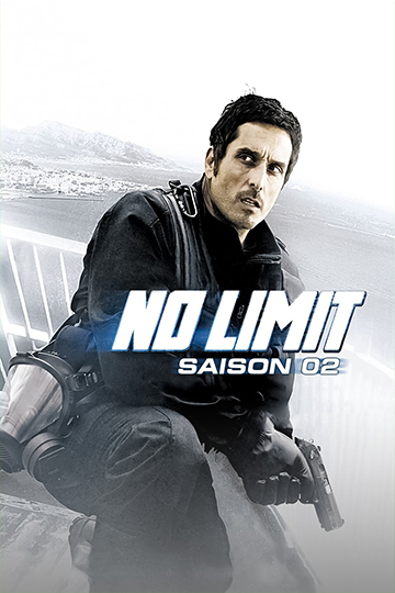No Limit Season 2 2013
