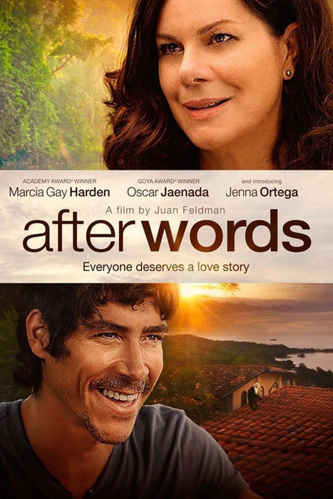 After Words 2015