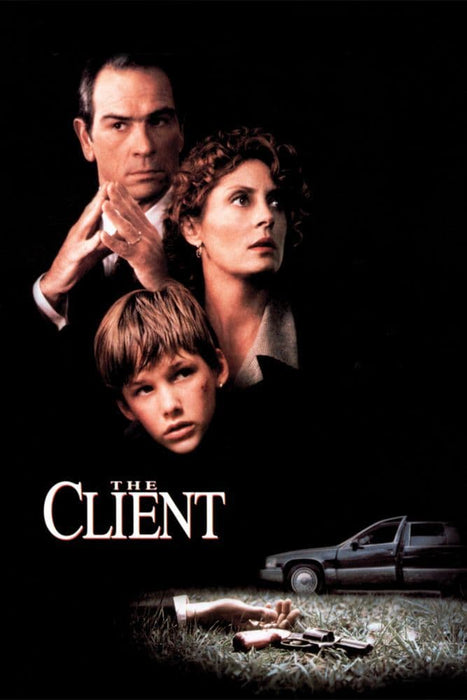 The Client 1994