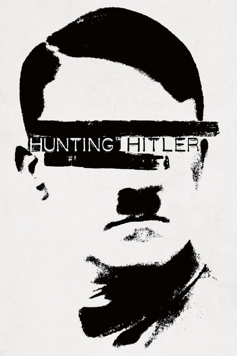Hunting Hitler Season 3 2018