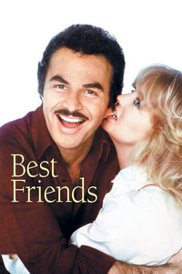 Best Friends 1982