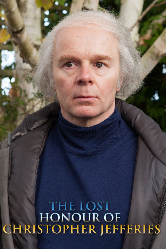 The Lost Honour of Christopher Jefferies Season 1 2014
