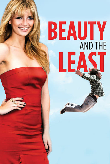 Beauty and the Least: The Misadventures of Ben Banks 2012