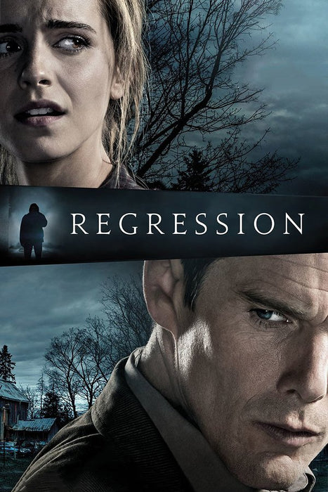 Regression 2015