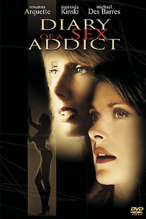 Diary of a Sex Addict 2001