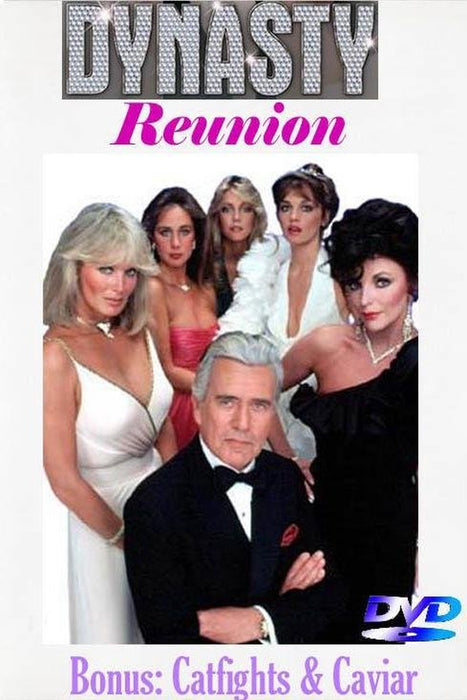 Dynasty: The Reunion 1991