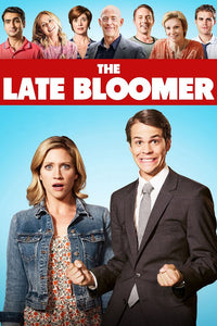 The Late Bloomer 2016