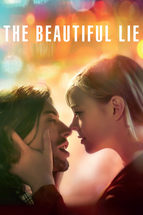 The Beautiful Lie Season 1 2015