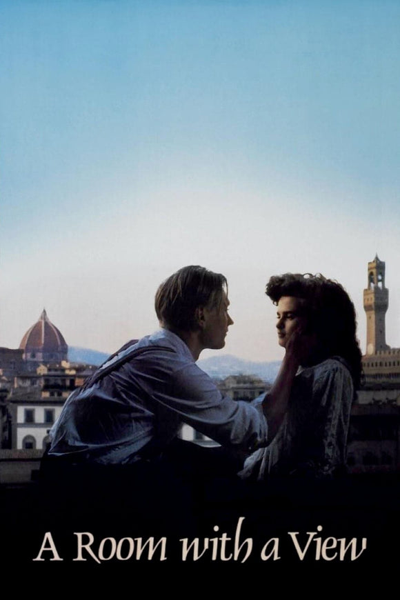 A Room with a View 1985