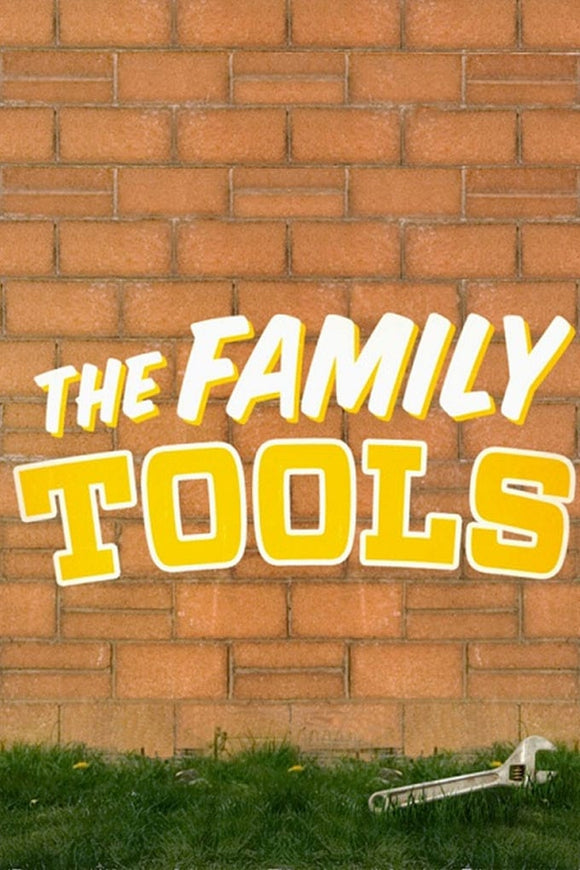 Family Tools Season 1 2013