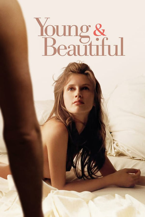 Young & Beautiful (Jeune & jolie) 2013