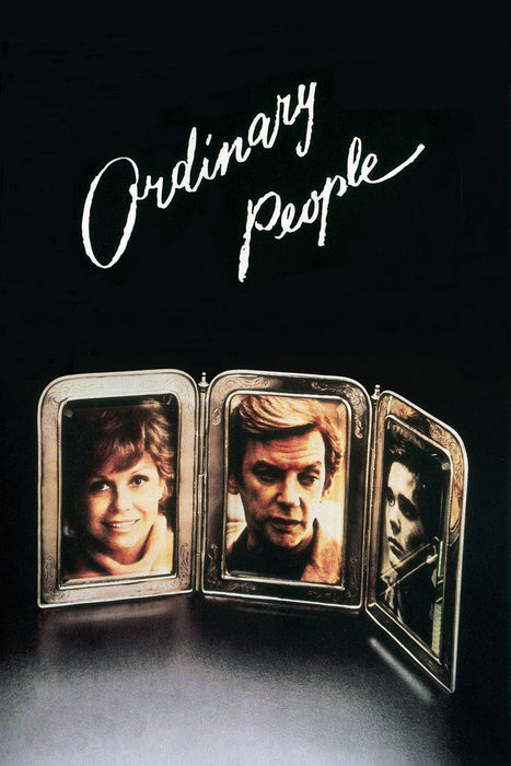 Ordinary People 1980
