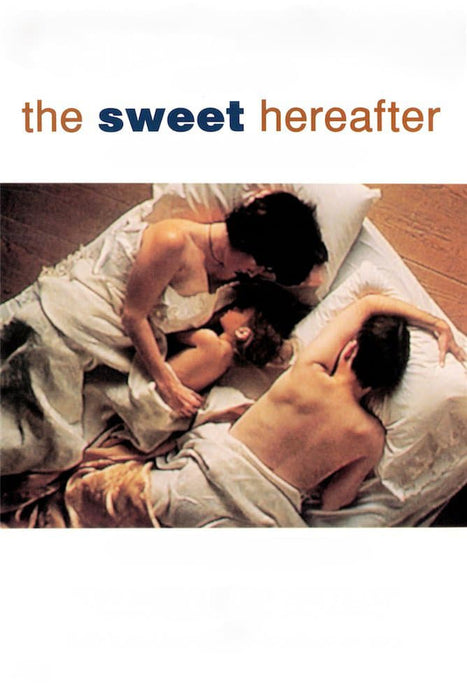 The Sweet Hereafter 1997
