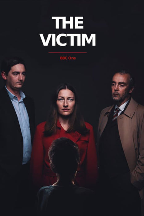 The Victim Season 1 2019