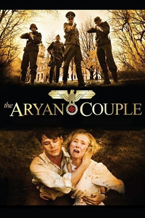 The Aryan Couple