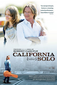 California Solo 2012