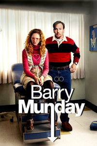 Barry Munday 2010
