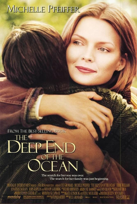 The Deep End of the Ocean 1999