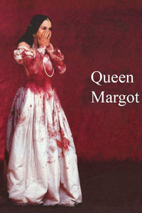 Queen Margot 1994