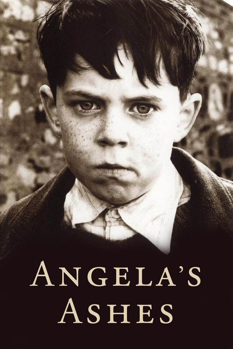 Angela's Ashes 1999