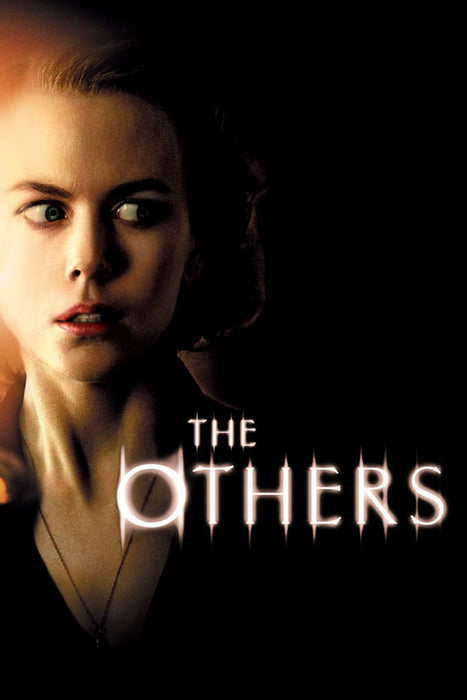 The Others 2001