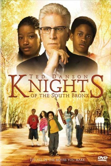 Knights of the South Bronx 2005